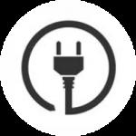 Электрические автоклавы