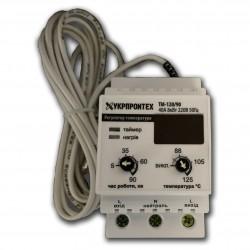 Терморегулятор 380