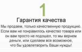 http://autoclav.com.ua/images/upload/22.png
