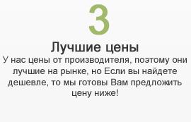 http://autoclav.com.ua/images/upload/44.png